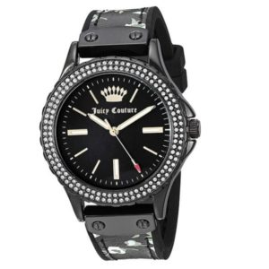 Juicy Couture JC 1009 Blfl Trend Фото 1