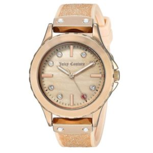 Juicy Couture JC 1012 Rmlp Trend Фото 1