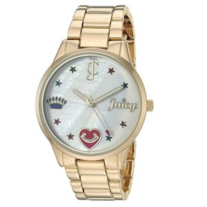 Juicy Couture JC 1016 Mpgb Trend Фото 1