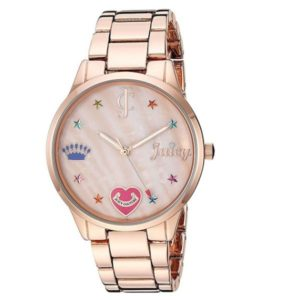 Juicy Couture JC 1016 Rmrg Trend Фото 1