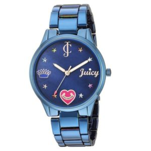 Juicy Couture JC 1017 Bmbl Trend Фото 1