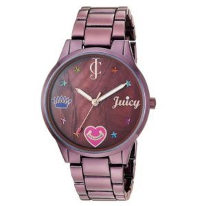 Juicy Couture JC 1017 Bmbn Trend Фото 1