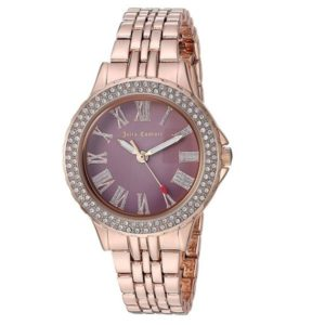 Juicy Couture JC 1020 Bnrg Classic Фото 1