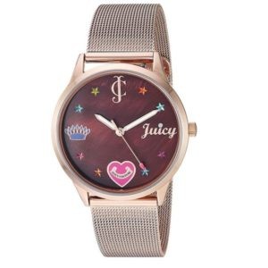 Juicy Couture JC 1024 Bmrg Trend Фото 1