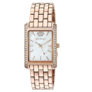 Juicy Couture JC 1028 Mprg Classic Фото 1