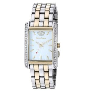 Juicy Couture JC 1029 Mptt Classic Фото 1