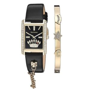 Juicy Couture JC 1030 Gpst Trend Фото 1
