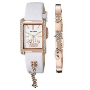 Juicy Couture JC 1030 Rgst Trend Фото 1