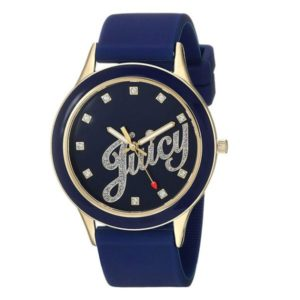 Juicy Couture JC 1036 Inst Sport Chic Фото 1