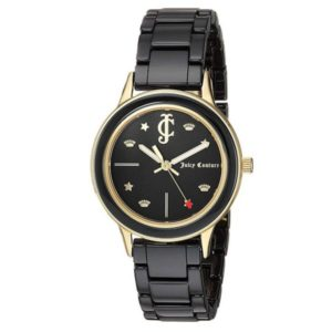 Juicy Couture JC 1046 Bkgb Classic Фото 1