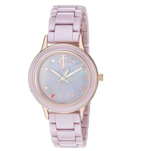 Juicy Couture JC 1046 Tprg Classic Фото 1