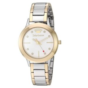 Juicy Couture JC 1051 Wttt Classic Фото 1
