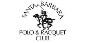 Santa Barbara Polo & Racquet Club логотип