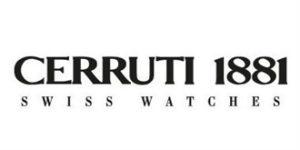 cerruti 1881 логотип