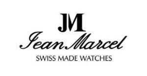 jean marcel логотип
