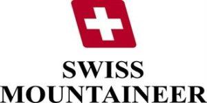 Swiss Mountaineer логотип