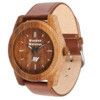 AA Watches E1-Nut-Mark Terra