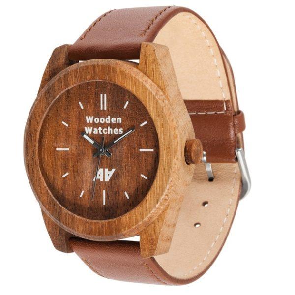 AA Watches E1-Nut-Mark Terra Фото 1