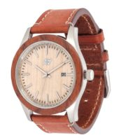AA Watches M1-Maple Mercury