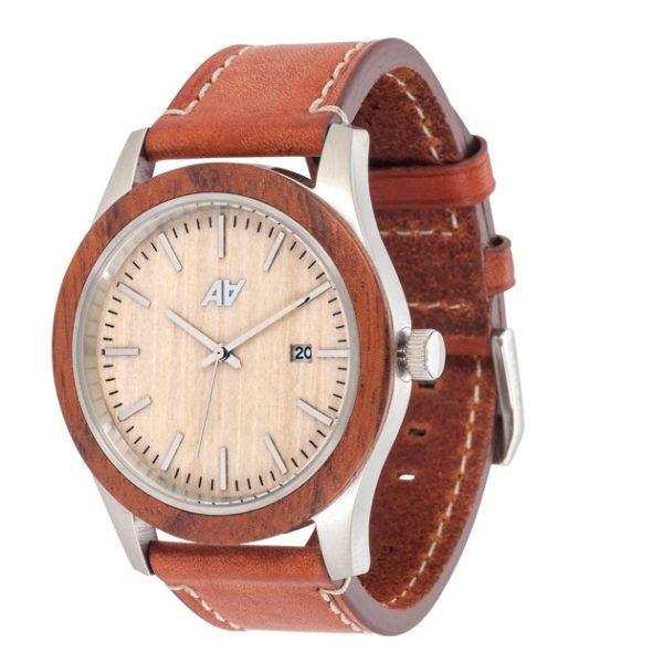 AA Watches M1-Maple Mercury Фото 1