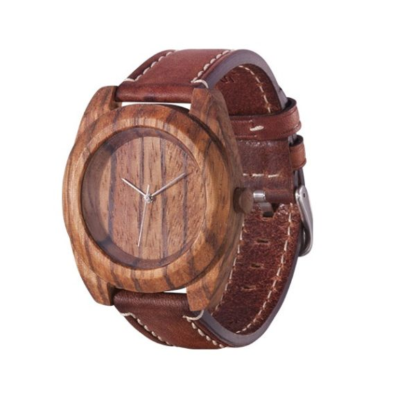 AA Watches S1 Zebrano Just Фото 1