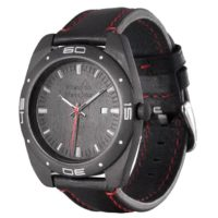AA Watches S2-Black-Sport Sport