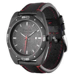 AA Watches S2-Black-Sport Sport Фото 1