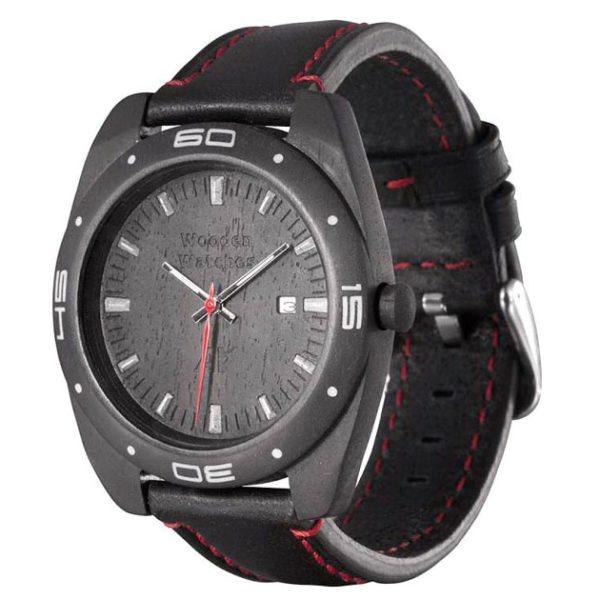 AA Watches S2-Black-Sport Sport Фото 1