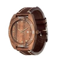 AA Watches S2-Brown Sport