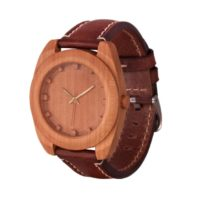 AA Watches S4-Pear Woodcube