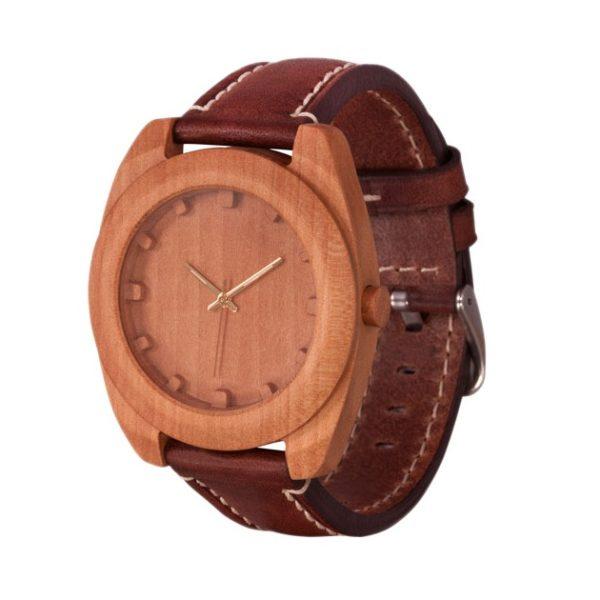 AA Watches S4-Pear Woodcube Фото 1