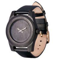 AA Watches W1-Black Lady