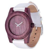 AA Watches W1-Purple Lady