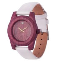 AA Watches W2-Purple Lady