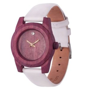 AA Watches W2-Purple Lady Фото 1