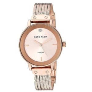 Anne Klein 3220RGRG Diamond Фото 1