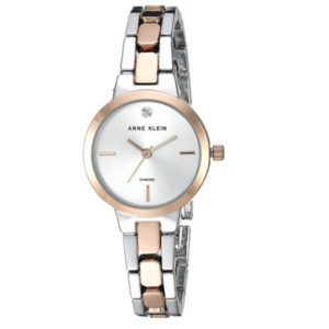 Anne Klein 3235SVRT Diamond Фото 1