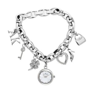 Anne Klein 7605CHRM Time to Charm Фото 1