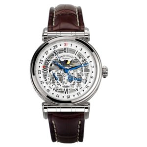 Armand Nicolet A422AAA-AG-P974MR2 ARC Royal Фото 1
