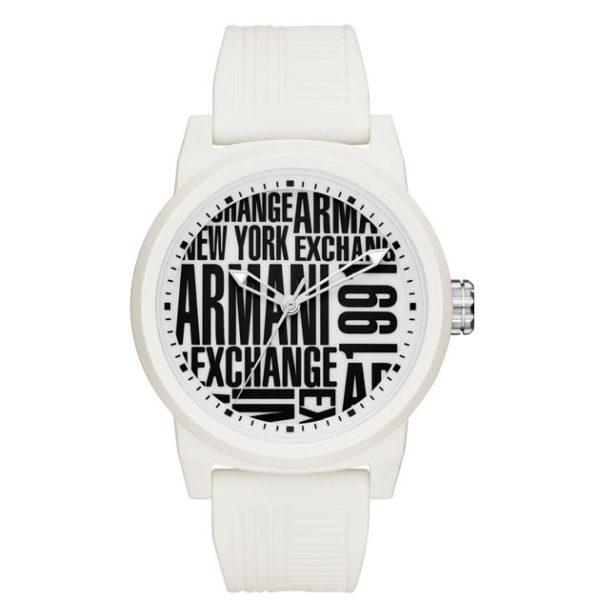 Armani Exchange AX1442 ATLC Фото 1