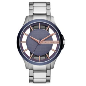 Armani Exchange AX2405 Hampton Фото 1