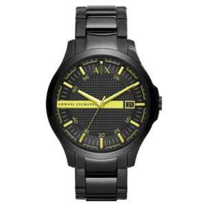 Armani Exchange AX2407 Hampton Фото 1