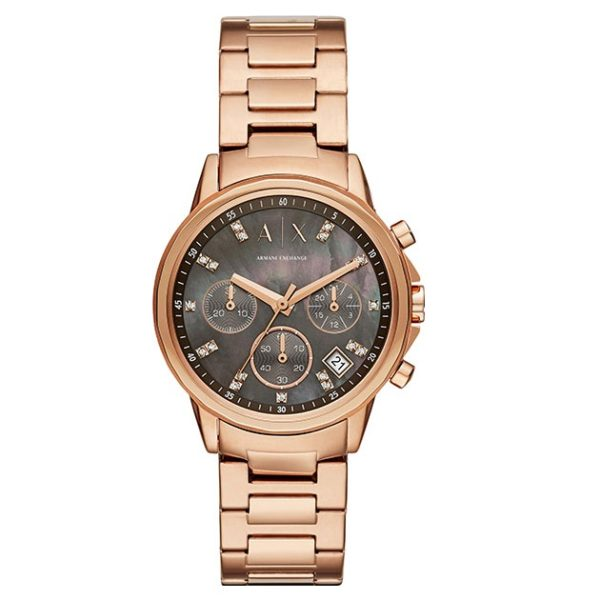 Armani Exchange AX4354 Lady Banks Фото 1