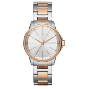 Armani Exchange AX4363 Lady Banks Фото 1