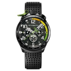 Bomberg BS45CHPBA.059-1.10 Bolt-68 Racing Фото 1