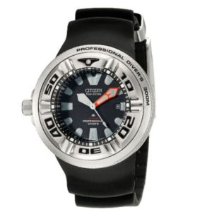 Citizen BJ8050-08E Promaster Фото 1