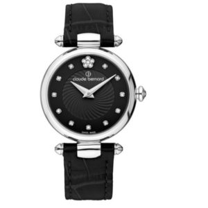 Claude Bernard 20501-3NPN2 Dress Code Фото 1