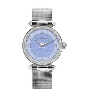 Claude Bernard 20509-3MCIELN Dress Code Фото 1