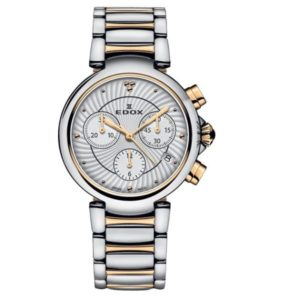 Edox 10220-357RMAIR LaPassion Фото 1
