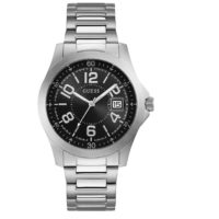 Guess W1103G1 Trend Ryder Фото 1